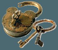 keys.te.ua